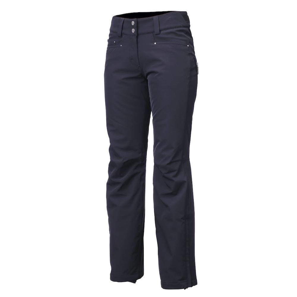 SELENE par Descente (Vêtements, Vêtements d'Hiver Femmes, Pantalons Isolés Femmes)