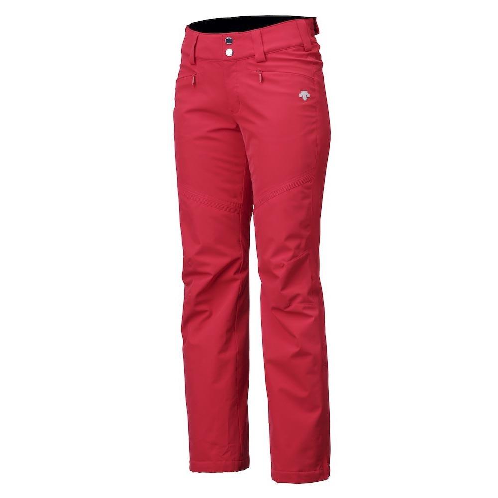 GWEN par Descente (Vêtements, Vêtements d'Hiver Femmes, Pantalons Isolés Femmes)