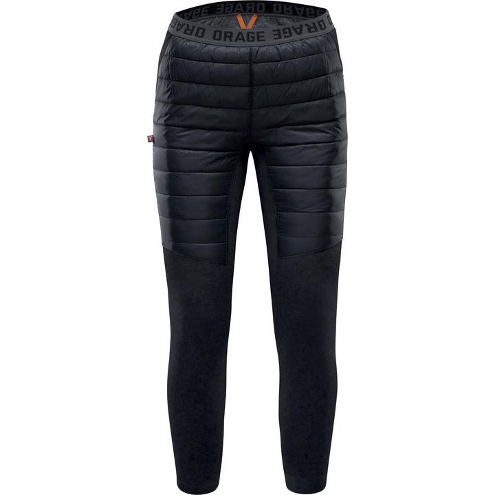 PHOENIX par Orage (Vêtements, Vêtements d'Hiver Femmes, Pantalons Isolés Femmes)