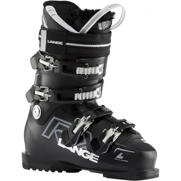 RX 80 W LV par Lange (Skis, Bottes de Ski, Bottes de Ski Femmes)