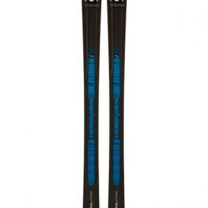 KENDO 88 + GRIFFON 13 DÉMO par Volkl (Skis Démo)