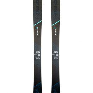 KORE 93 W 162+GRIFFON 13 DEMO par Head (Skis Démo)