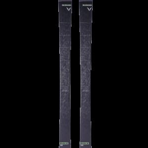 BRAHMA 82 173+ GRIFFON 13 DÉMO par Blizzard (Skis Démo)