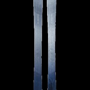 SHEEVA 9 164+ GRIFFON13 DÉMO par Blizzard (Skis Démo)