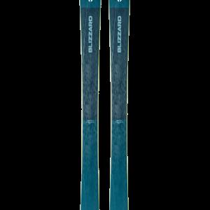 RUSTLER 9 180+ GRIFFON 13 DÉMO par Blizzard (Skis Démo)