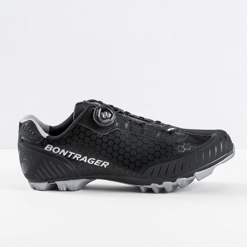 CHAUSSURE DE VTT FORAY par Bontrager (Accessoires Vélos, Chaussures)