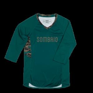 VISTA par Sombrio (Maillots Vélo de Montagne, Vêtements de vélo Femmes)
