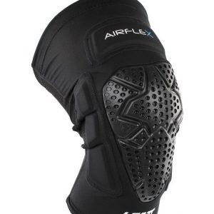 KNEE GUARD AIRFLEX PRO par Leatt (Accessoires Vélos, Protections)