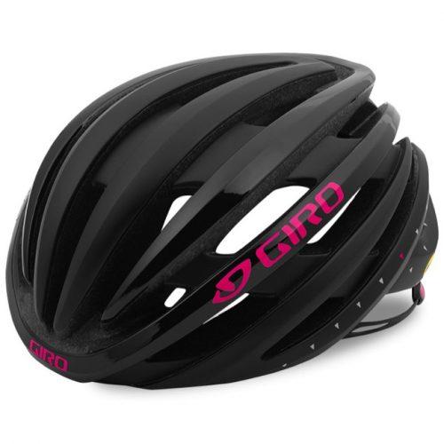 GIRO EMBER Casque de vélo pour par Giro