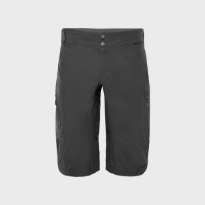 HUNTER LT SHORT par Sweet protection (Shorts, Vêtements de vélo Femmes)