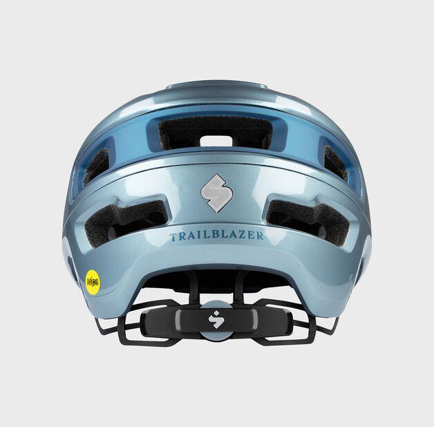 TRAILBLAZER MIPS par Sweet protection (Accessoires Vélos, Casques)