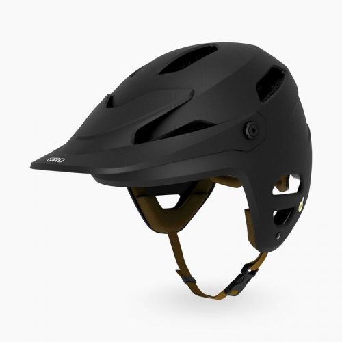 TYRANT MIPS par Giro (Accessoires Vélos, Casques, Vélos)