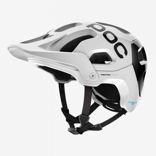 TECTAL RACE SPIN par Poc (Accessoires Vélos, Casques)