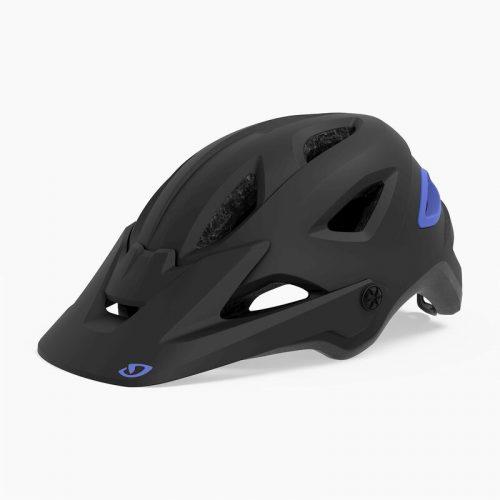MONTARA par Giro (Accessoires Vélos, Casques, Vélos)
