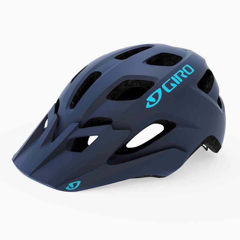 VERCE MIPS par Giro (Accessoires Vélos, Casques, Vélos)