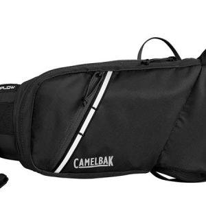 CEINTURE PODIUM par Camelbak (Accessoires Vélos, Sacs d'Hydratation, Vélos)