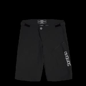 REBEL Short par Sombrio (Cuissards, Shorts, Vêtements de vélo Femmes)