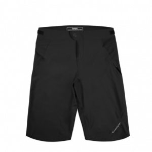 BADASS Short par Sombrio (Shorts, Vêtements de vélo Hommes)