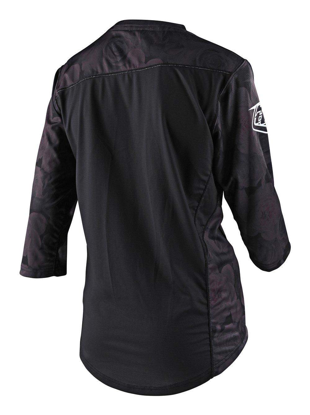 MISCHIEF par Troy lee design (Vêtements, Vêtements de vélo Femmes, Maillots Vélo de Montagne)