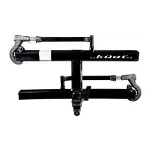 SHERPA 2.0 (2 Pouces) par Kuat (Supports à Vélos)