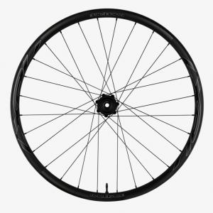 WHEEL NEXT R36 FT par RACEFACE (Pièces & Composantes, Roues, Vélos)
