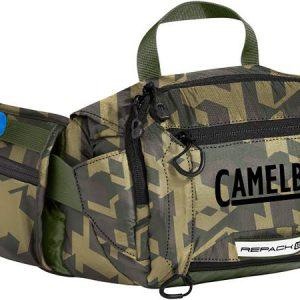 REPACK LR 4 par Camelbak (Accessoires Vélos, Sacs d'Hydratation)
