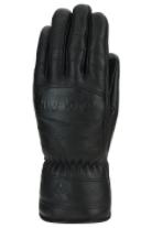 DEER DUCK MENS par Auclair (Accessoires hiver, Mitaines/Gants, Vêtements)