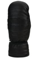 DEER DUCK 2 WOMEN par Auclair (Accessoires hiver, Mitaines/Gants, Vêtements)