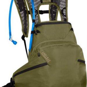 SKYLINE LR 10 par Camelbak (Accessoires Vélos, Sacs d'Hydratation)