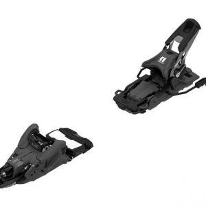 SHIFT 10 par Armada (Fixations de Ski, Fixations de Ski Haute Route)